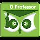Lei Orgânica da Assistência Social + Lei nº 8662 Download on Windows