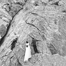 Wedding photographer Cuauhtémoc Bello (flashbackartfil). Photo of 01.09.2017