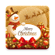 Christmas GIF Download on Windows