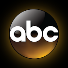 ABC Ad Sales – All Access App icon