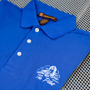 Pilot Polo Shirts - Men's