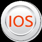 스마트 판매관리 icon