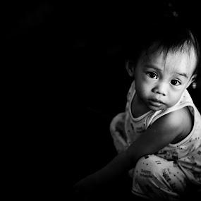 lanoi 7 by Lanoi Krueger - Babies & Children Child Portraits