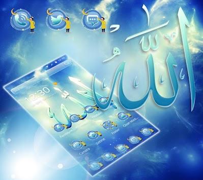 Download 86+ Wallpaper Allah Android HD Paling Keren