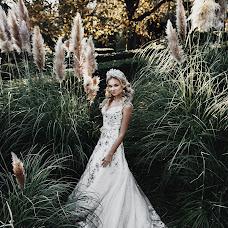 Wedding photographer Aleksandr Lushin (lushin). Photo of 15.09.2017