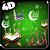 Allah 4d Live Wallpaper file APK Free for PC, smart TV Download