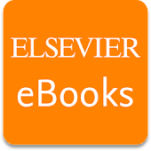 Elsevier eBooks on VitalSource