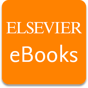 Shop Evolve to save on your print and electronic Elsevier products directly from the publisher. Print products also receive free shipping!