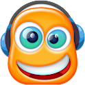 Popular Music Funny Ringtones icon