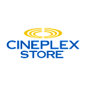 Cineplex Store icon