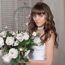 Wedding photographer Aleksandr Ganichenko (AlexHanichenko). Photo of 16.02.2017