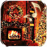 com.softrider.christmas