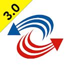 SmartHeat icon