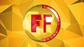 Football Focus thumbnail