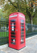 Photo: Greenwich http://www.turistika.cz/cestopisy/londyn-tower-bridge-city-of-london-the-shard-belfast-greenwich-nulty-polednik-a-dalsi