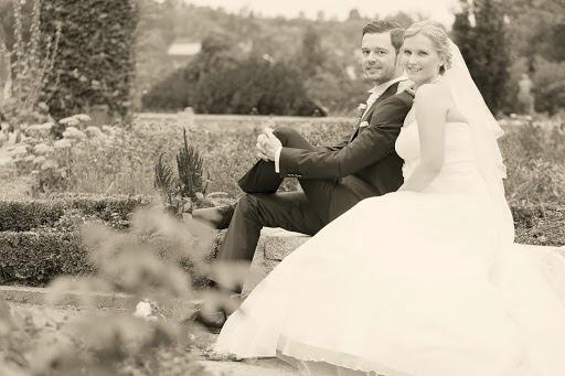 Hochzeitsfotograf Monika Schwenke (monisfotoatelie). Foto vom 08.02.2017
