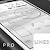 Lines Dark (Pro Version) file APK Free for PC, smart TV Download