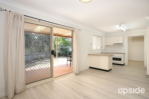 Photo of property at 4 Lloyd Place, Casula 2170