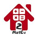 2.Sınıf Matematik - Eba - Uzaktan Eğitim Destek icon