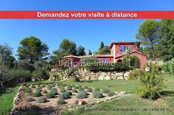 maison à Lorgues (83)