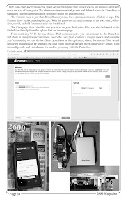 2600: The Hacker Quarterly- screenshot thumbnail