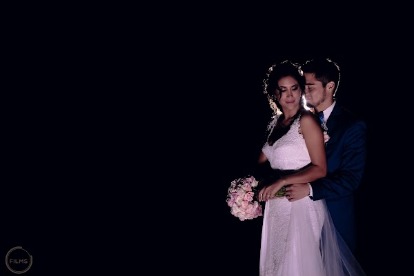 Fotógrafo de bodas Rolando Oquendo (RolandoOquendo). Foto del 22.06.2017