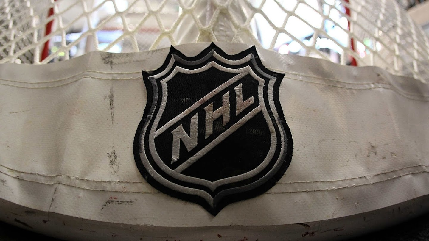 Watch History of the NHL live