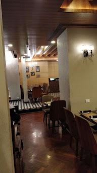 Punjab Grill photo 18