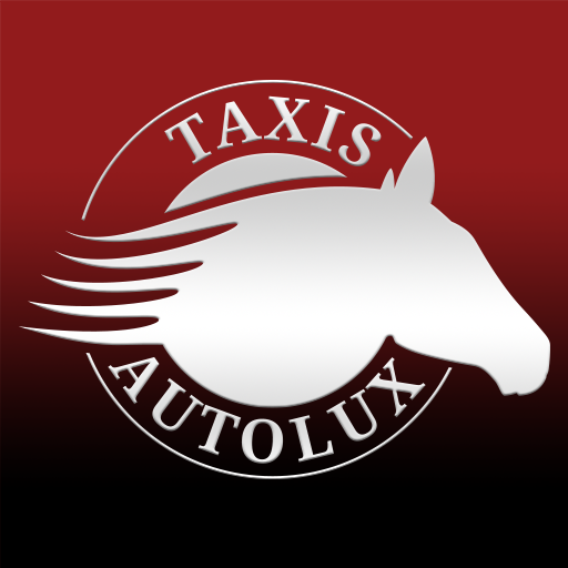 Taxis Autolux Brussels