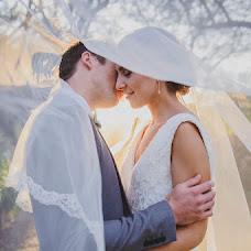 Wedding photographer Thea Cogill (Thea). Photo of 31.12.2018
