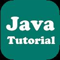 Java Tutorial icon