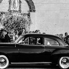 Wedding photographer José Jacobo (josejacobo). Photo of 12.01.2019