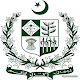 Constitution of Pakistan Download on Windows