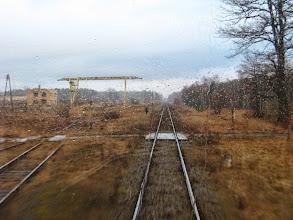 Photo: Jagodzin
