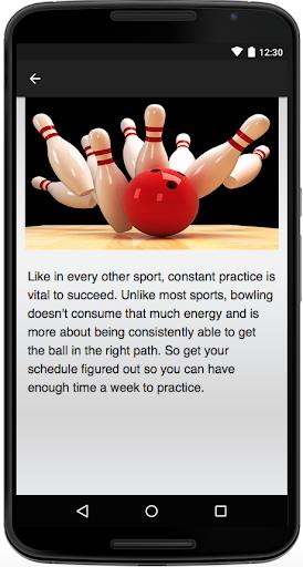 玩免費運動APP|下載保龄球 app不用錢|硬是要APP