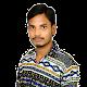 Pavan Internet Download for PC Windows 10/8/7