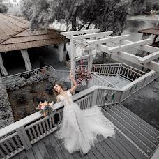 Wedding photographer Mikhail Aksenov (aksenov). Photo of 11.10.2018