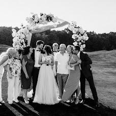 Wedding photographer Tatyana Tarasovskaya (Tarasovskaya). Photo of 06.03.2018