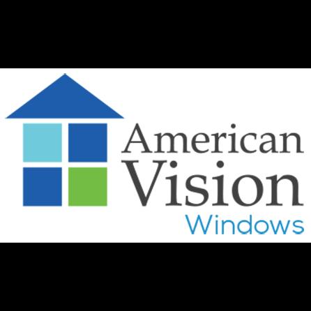 American Vision Windows - Mesa, AZ