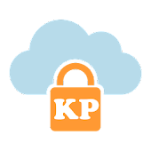 Keepassa Password Manager