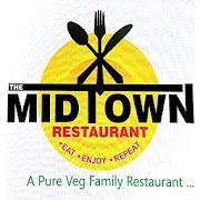 The Midtown Family Restaurant