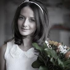 Wedding photographer Michael Zimberov (Tsisha). Photo of 11.05.2013