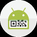 QR Droid Code Scanner download