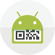 App QR Droid APK for Windows Phone