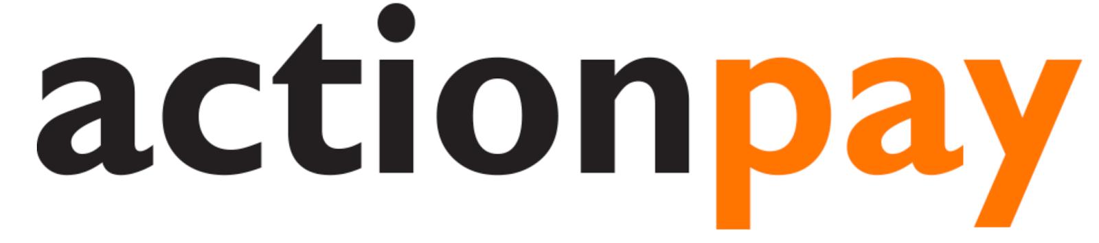 Партнерская программа AcitonPay