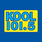 Kool 101.5FM icon