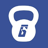 Gymster - The best free bodybuilding & workout app