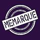 MeMarque Apresentação/Produção APK
