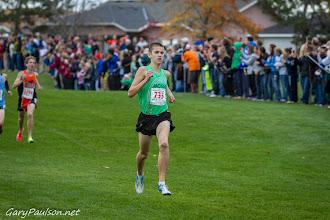 Photo: 4A Boys - Washington State Cross Country Championships   Prints: http://photos.garypaulson.net/p358376717/e4a5cbf2e