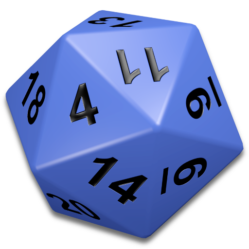 Dice 3D file APK for Gaming PC/PS3/PS4 Smart TV